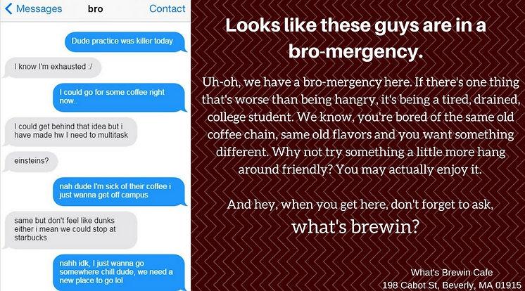 bro dates 2