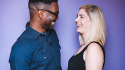 9 Tricks For Getting Out Of A Dating