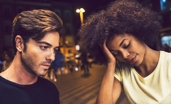 7 Signs Your Relationship Is Going T