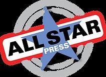 All Star Press