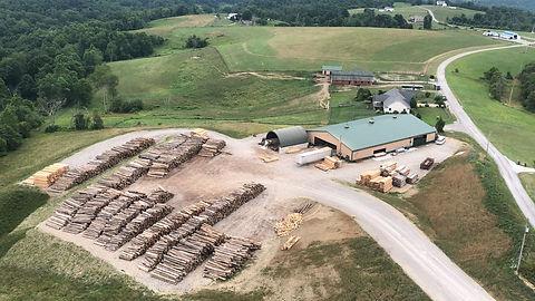 Sawmill 2.jpg