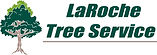 Laroche_tree without number.jpg