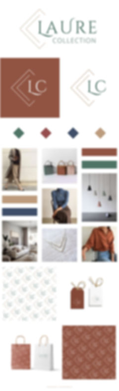 laure_collection_full.jpg