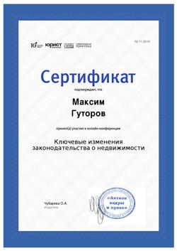 Адвокат Гуторов М.С. - 0006