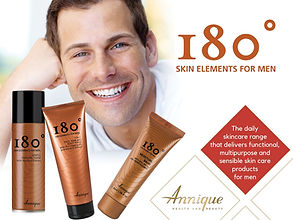 Skin Elements for Men Annique.jpg