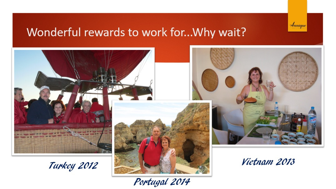 Rooibosonthego rewards 2012-2015.jpg