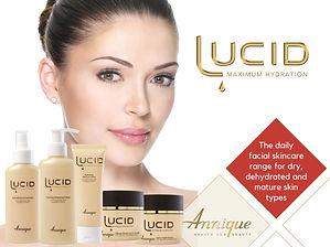 Lucid Annique Range.jpg