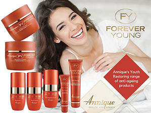 Forever Young Annique range.jpg