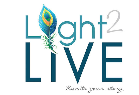 L2L logo_edited.jpg