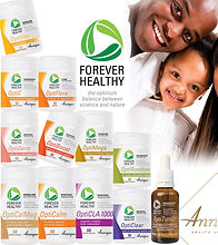 Family with Opti range supplements.jpg