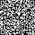 QRCode for Registration_  1-1 Coaching.png