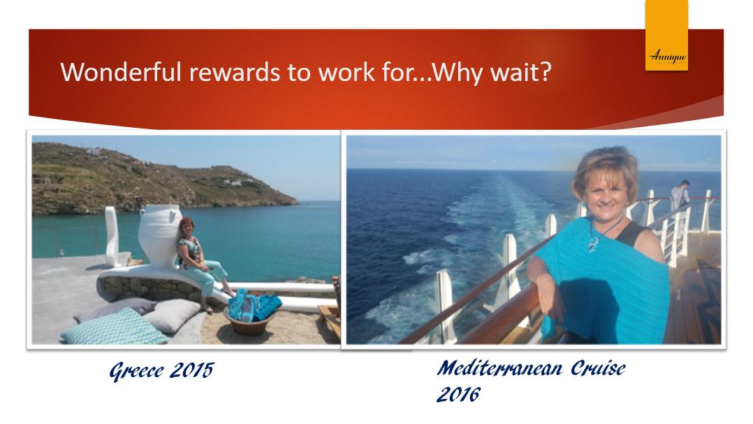 Rooibosonthego rewards 2015-2016.png