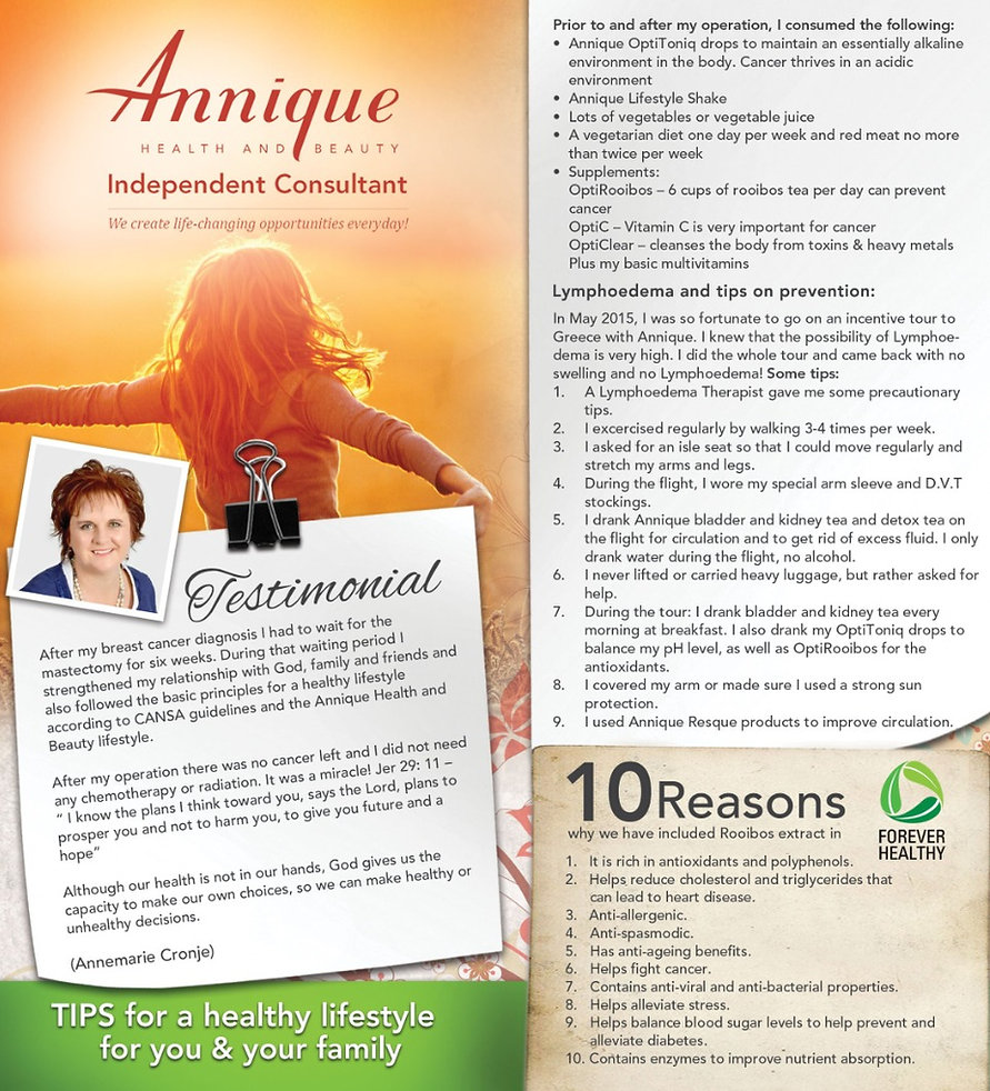 Annemarie Testimonial Cancer.jpg