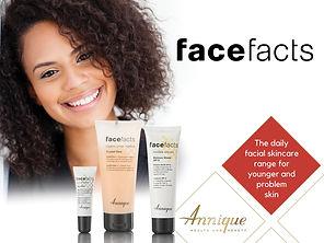 Annique Face Facts range.jpg