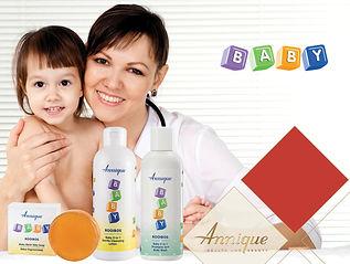 Annique Baby range.jpg