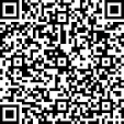 QRCode for Food and health analysis.png