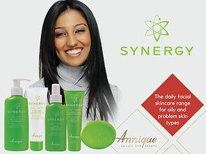 Annique Synergy range.jpg
