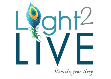 Light2Live.png