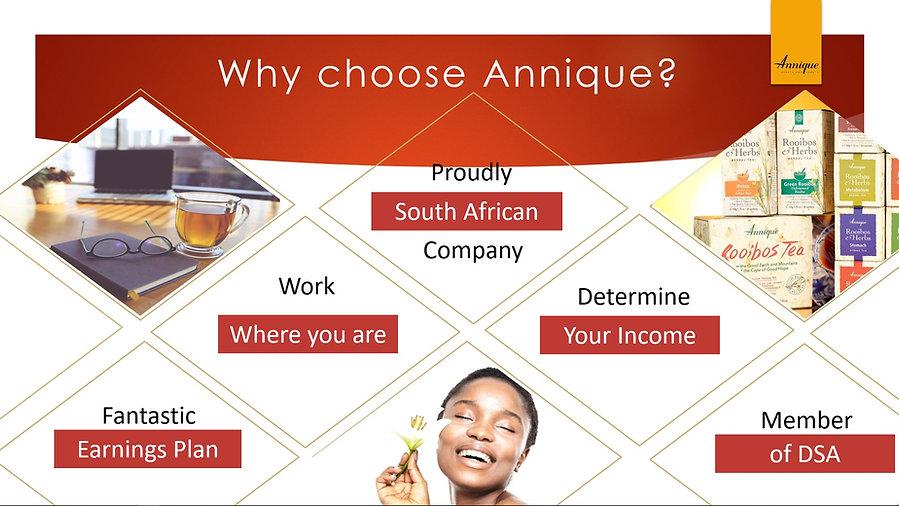 Why Annique.jpg