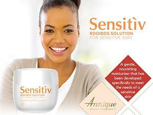 Annique Sensitive range.jpg