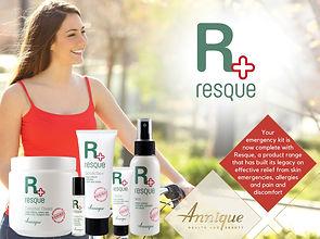 Rescue Range.jpg