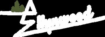 Ellynwood Logo