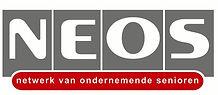 neos logo-5.jpg