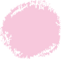 ピンク色.png