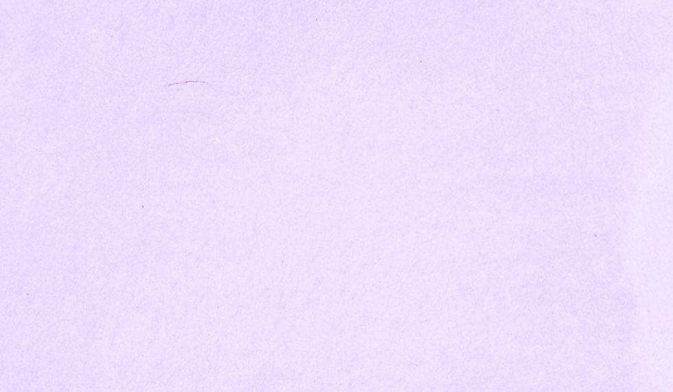 050-purple.png