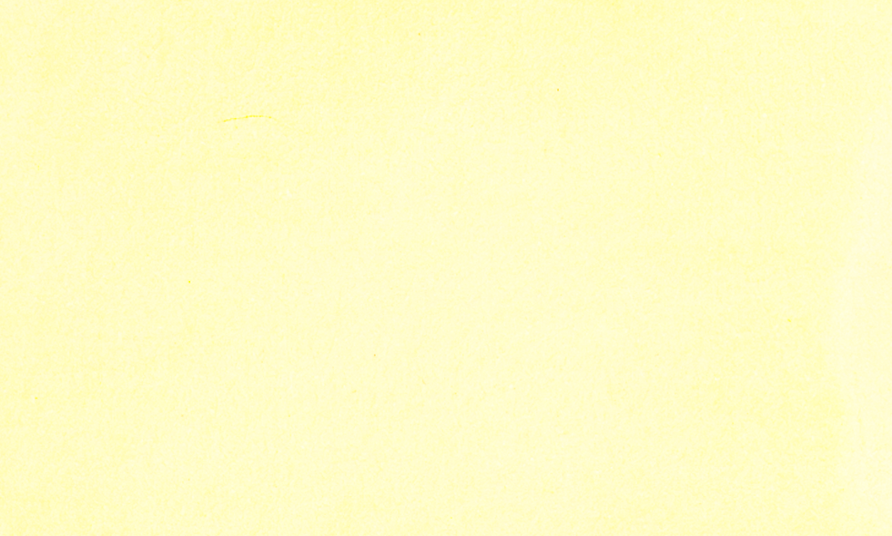 050-02yellow.png