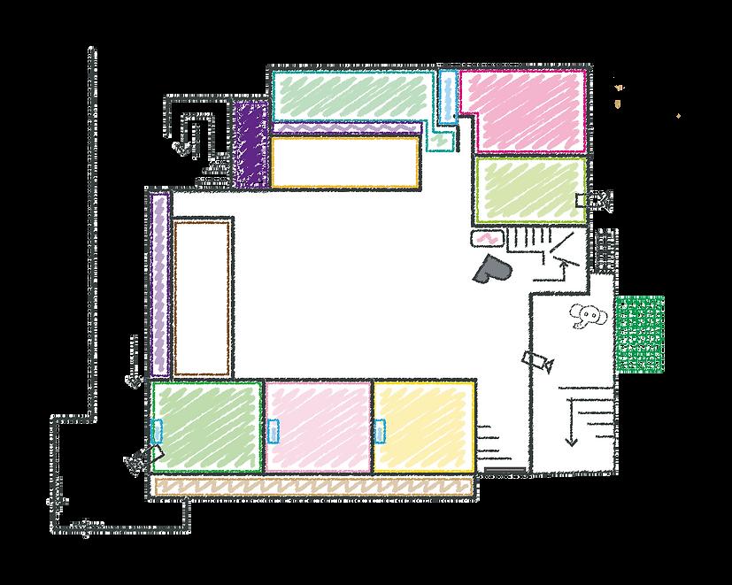いこま_平面2階.png