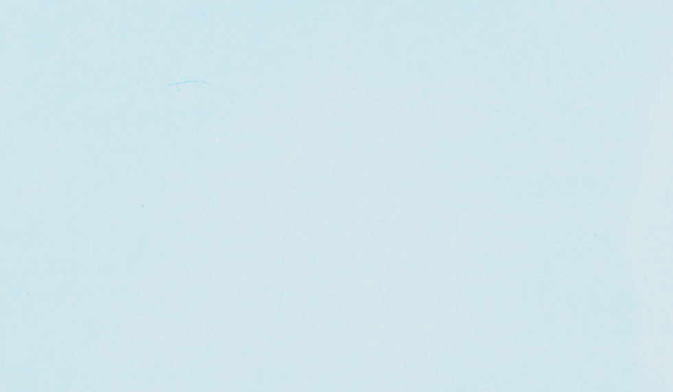 050-Blue.png