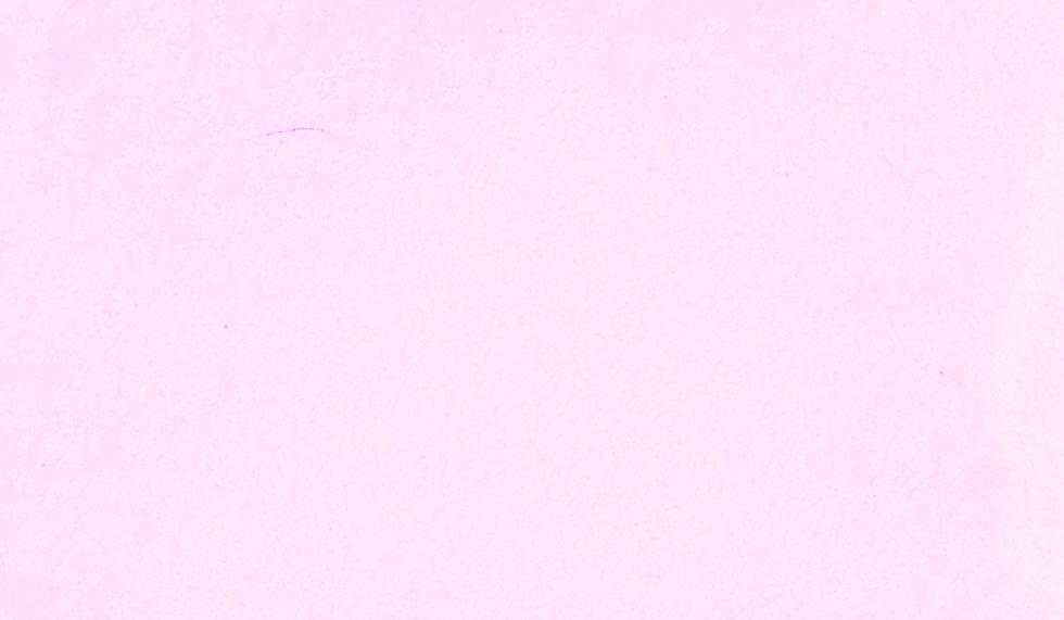 050-Pink.png