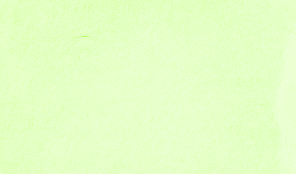 050-Green.png