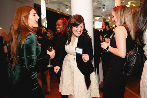 Corporate-Event-Photography-NYC.jpg