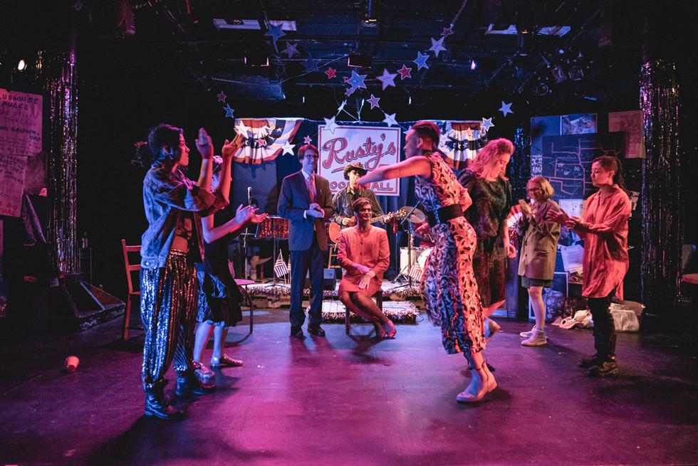 Theater-Photography-Judy-Doomed-Us-All.j