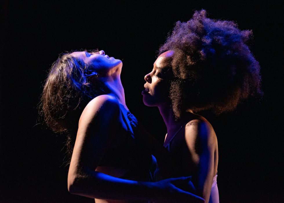 Theater-Photography-New-York.jpg