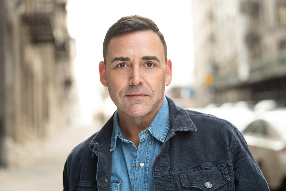 Actor-Headshots-NYC.jpg