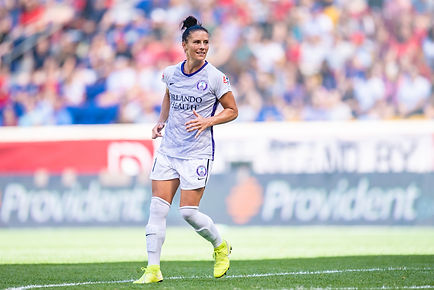 Sports-Photography-Ali-Krieger-USWNT-Orl