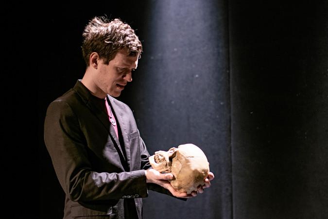 Hamlet-Theater-Photography.jpg