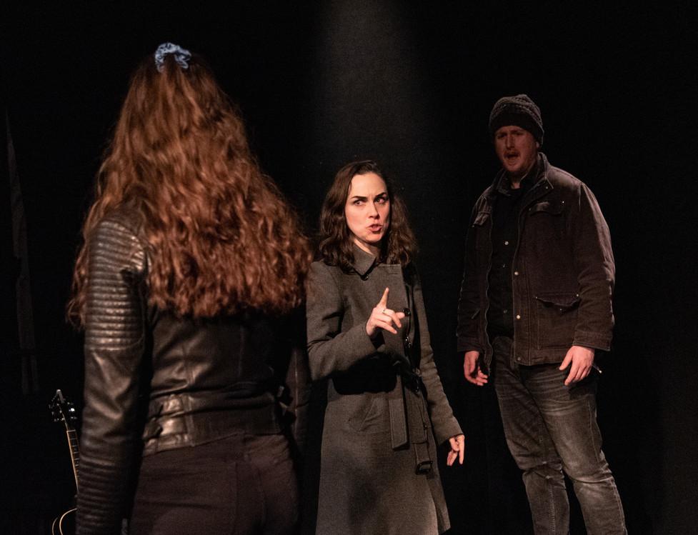 Theater-Photography-Hamlet-Isn't-Dead.jp
