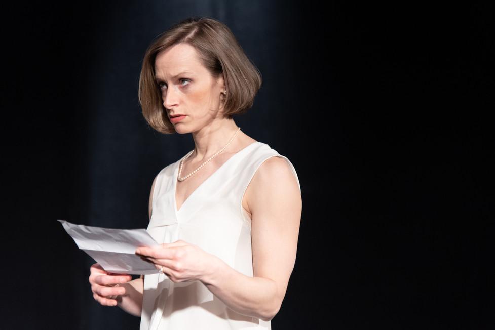 Theater-Photography-Hamlet-Isn't-Dead-2.