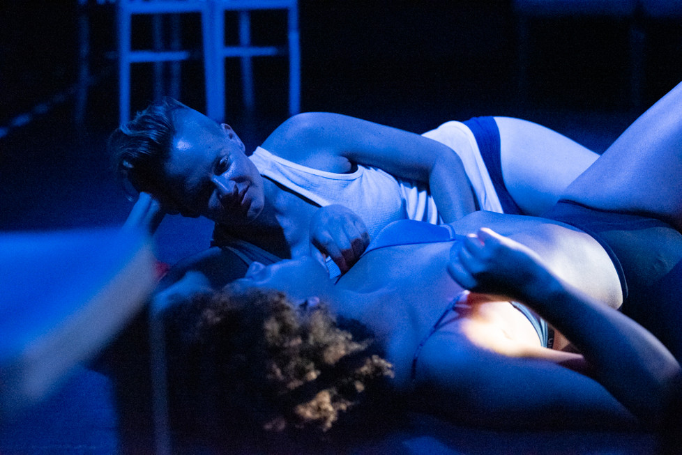 Theater-Photography-Sex-Play-Charly-Evon
