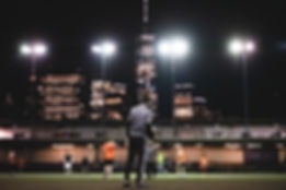 Sports-Photography-Soccer.jpg