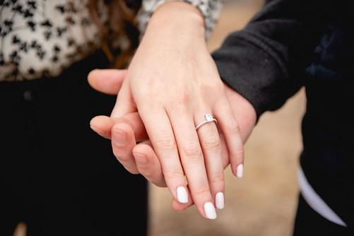 Engagement-Photos