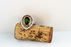 Ring- Custom Design