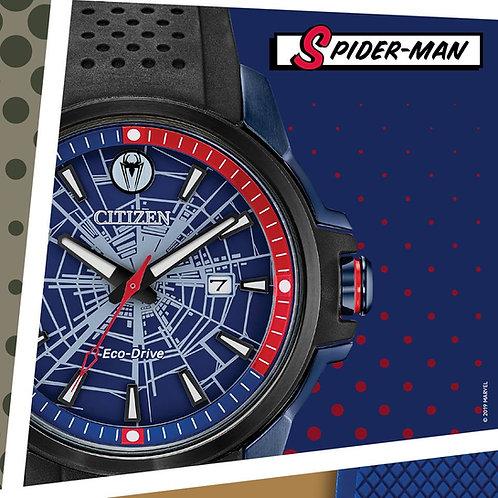 Spider-Man Sport
