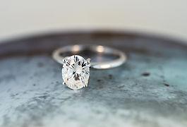 Engagement Rings, Houma, LA, Thibodaux, weddings