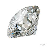 Diamonds, Jewelry, Houma, Thibodaux, LA, weddings