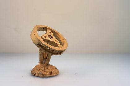 custom design, casting, custom jewelry houma, LA
